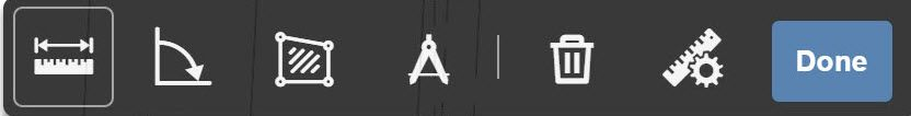 2017 Sept B Measure Toolbar.jpg