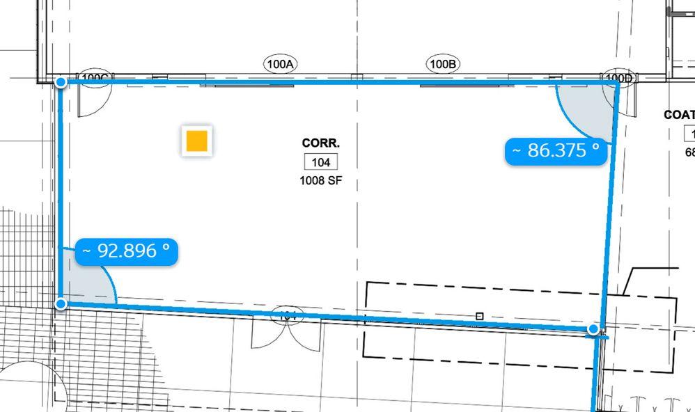2012 Sept B Angle Measurement.jpg