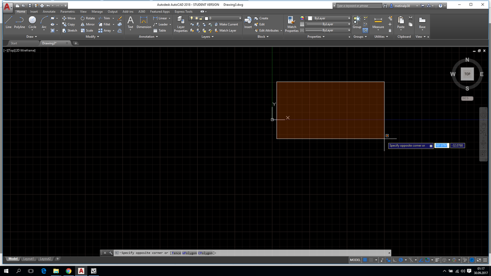 DİRECTX 12 - Autodesk Community- AutoCAD
