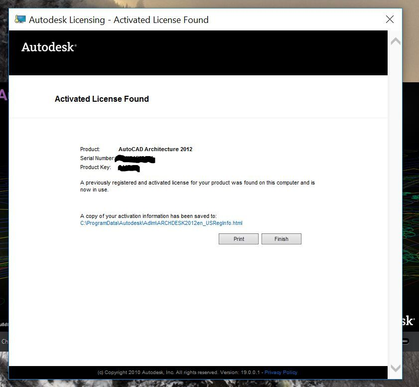 SSMPropEditor   AutoCAD Architecture   Autodesk App Store