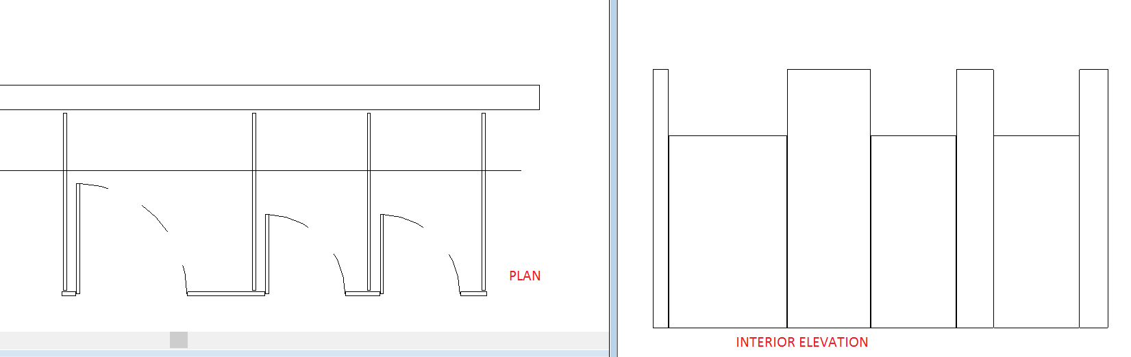 Solved: Creating toilet partition family - Autodesk Community