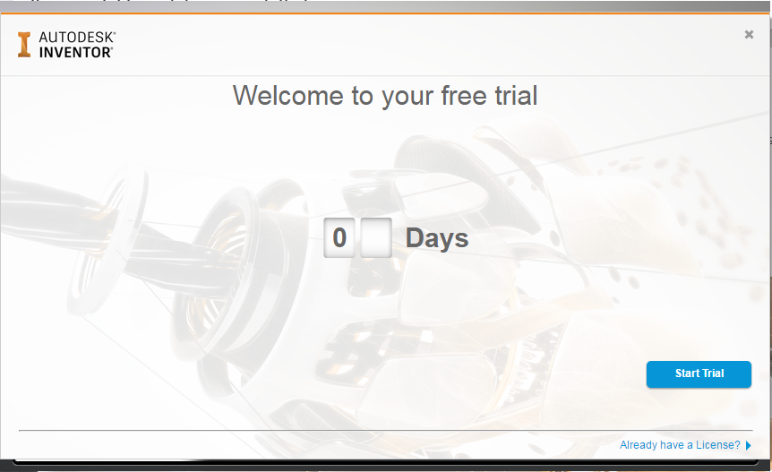 Groovy Solved Inventor 30 Day Free Trial Autodesk Community Download Free Architecture Designs Lectubocepmadebymaigaardcom