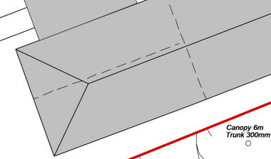 2.PNG  sc 1 st  Autodesk forums & Solved: Revit DWG snap bug and wonky lines - Autodesk Community