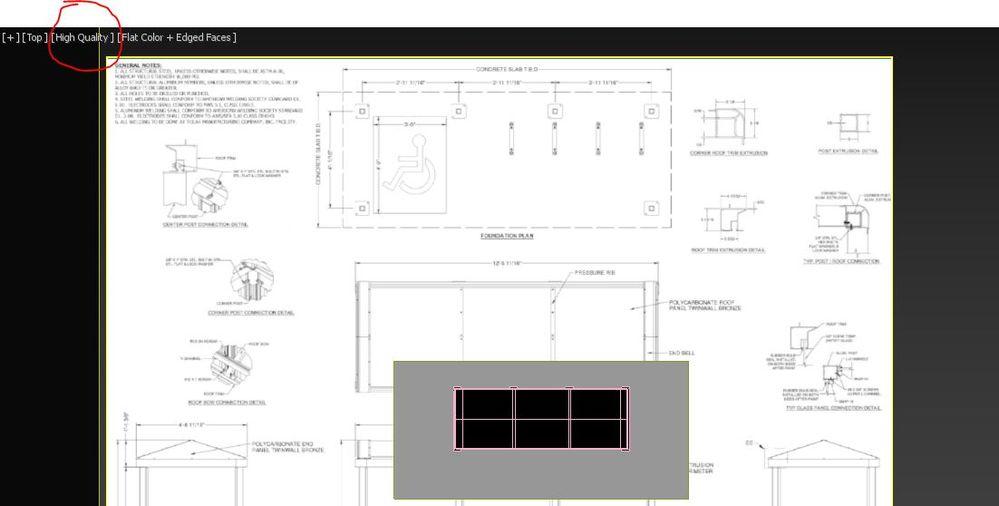 Solved: 3dsMax 2017 Display Flickering - Autodesk Community
