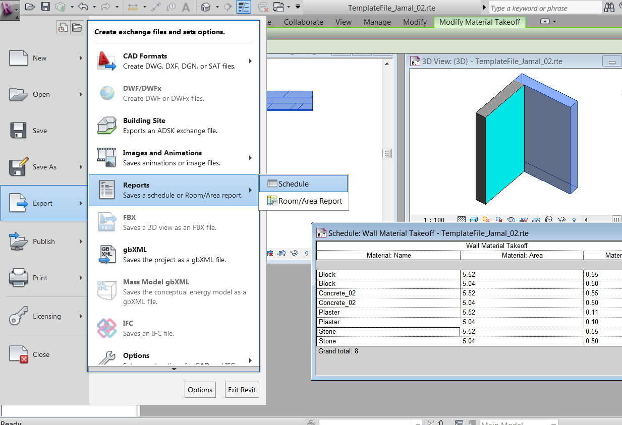 How to make a work schedule in excel  windows 7 64 bit
