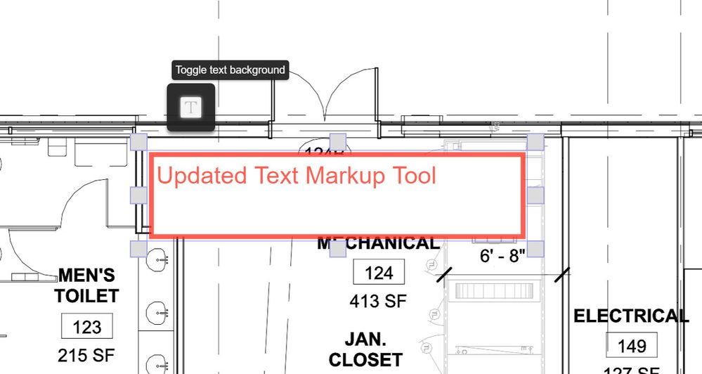 2017 Oct A Text Box Tool.jpg