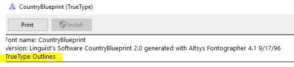 Cannot select light Helvetica font - Autodesk Community