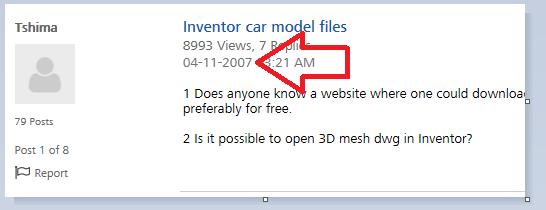 Open3d Mesh