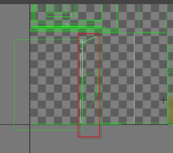 How do I fix this UV? - Autodesk Community- 3ds Max