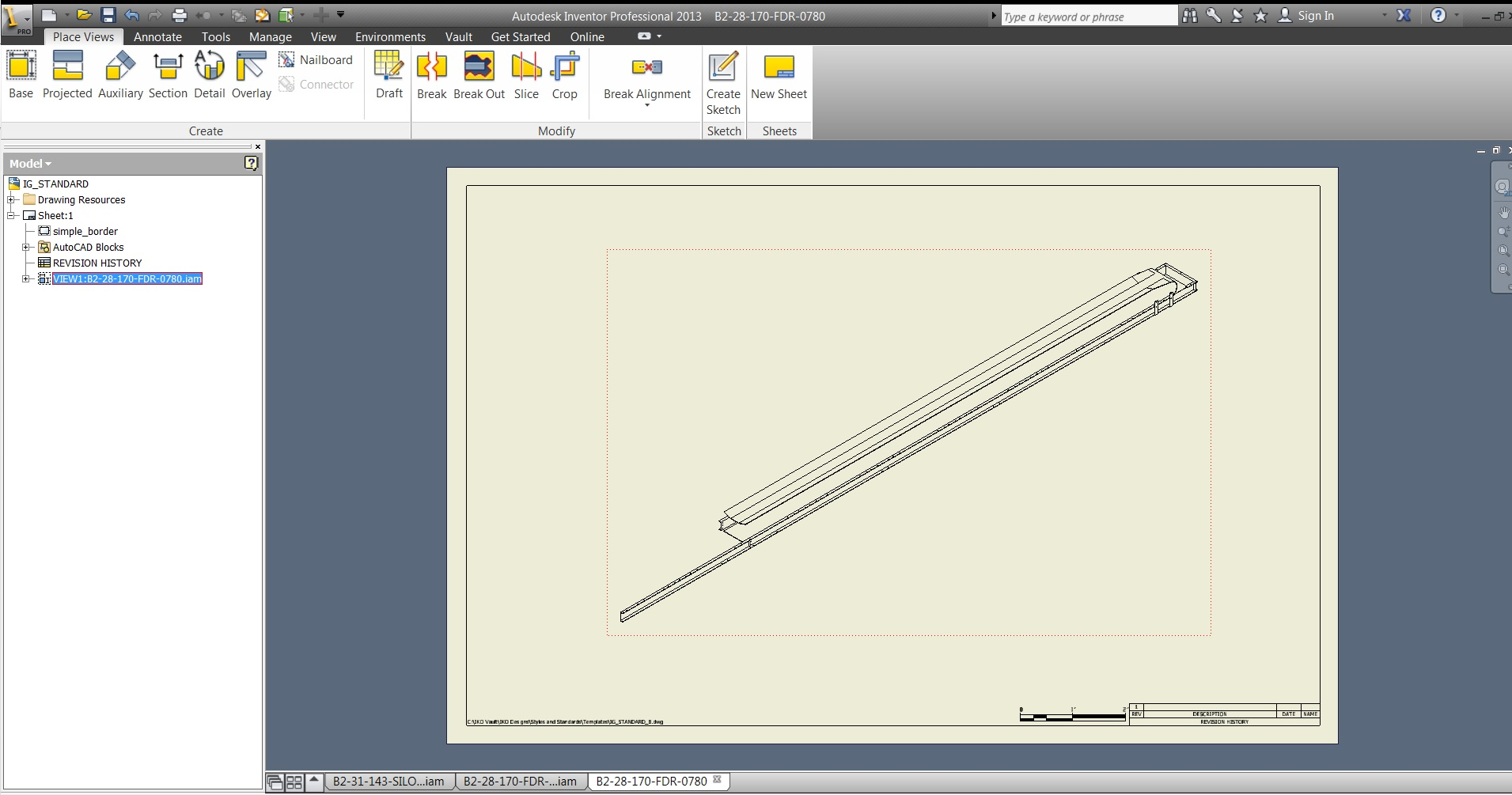 Autodesk inventor professional 2013 free download full