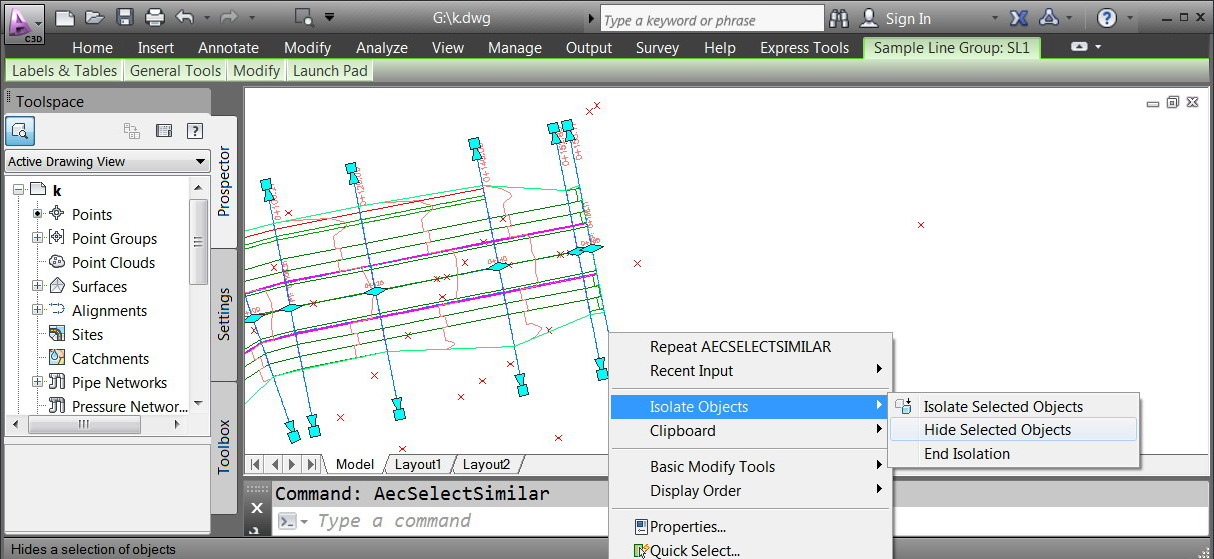 autodesk civil 3d 2013 keygen