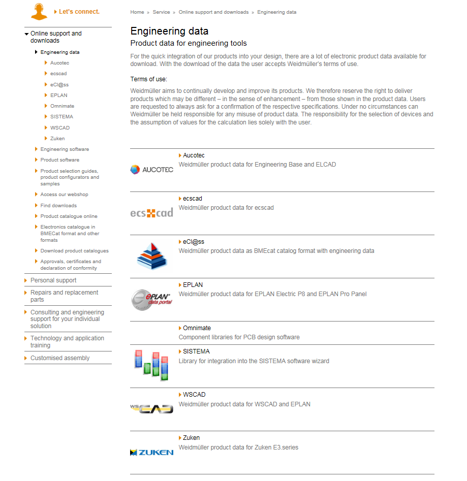Schneider Electric latest catalog database in Library - Autodesk
