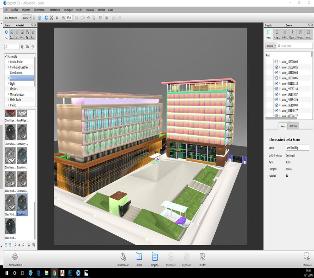 Solved: Help to Convert  max file to obj  - Autodesk Community- 3ds Max