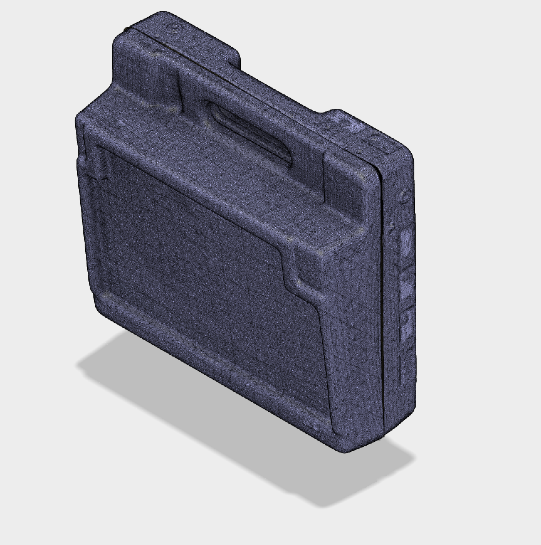 Solved: 3D Scans and Reverse Engineering in Fusion 360 - Autodesk