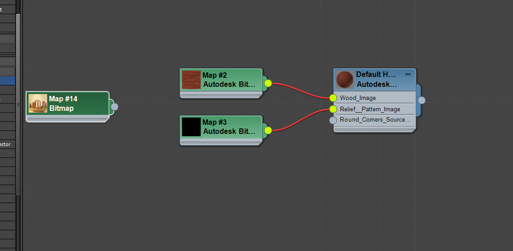 Solved: How to put picture in 3DS Max ? - Autodesk Community