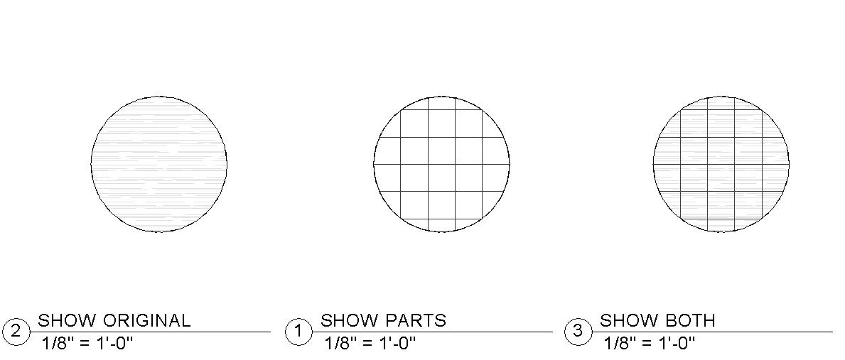 """Solved: Carpet Tile Patterns (24""""x24"""") - Autodesk Community- Revit Products"""