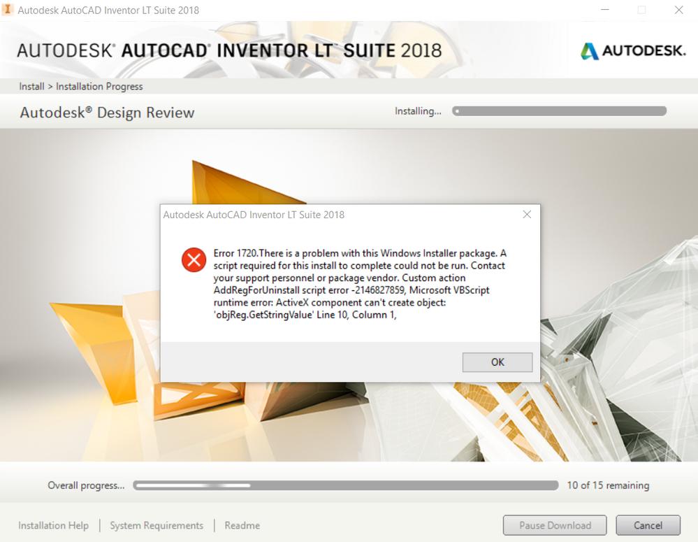 autodesk autocad inventor suite download - Autodesk Community