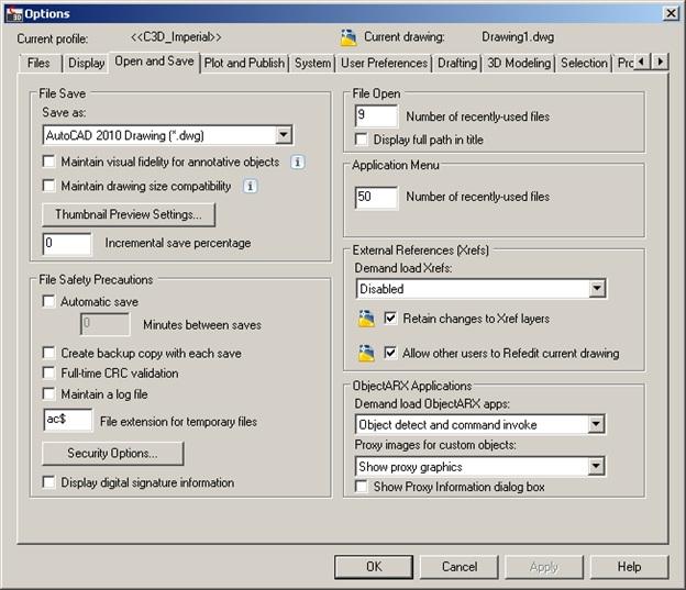 Recent documents list autodesk community for Documents 5 help