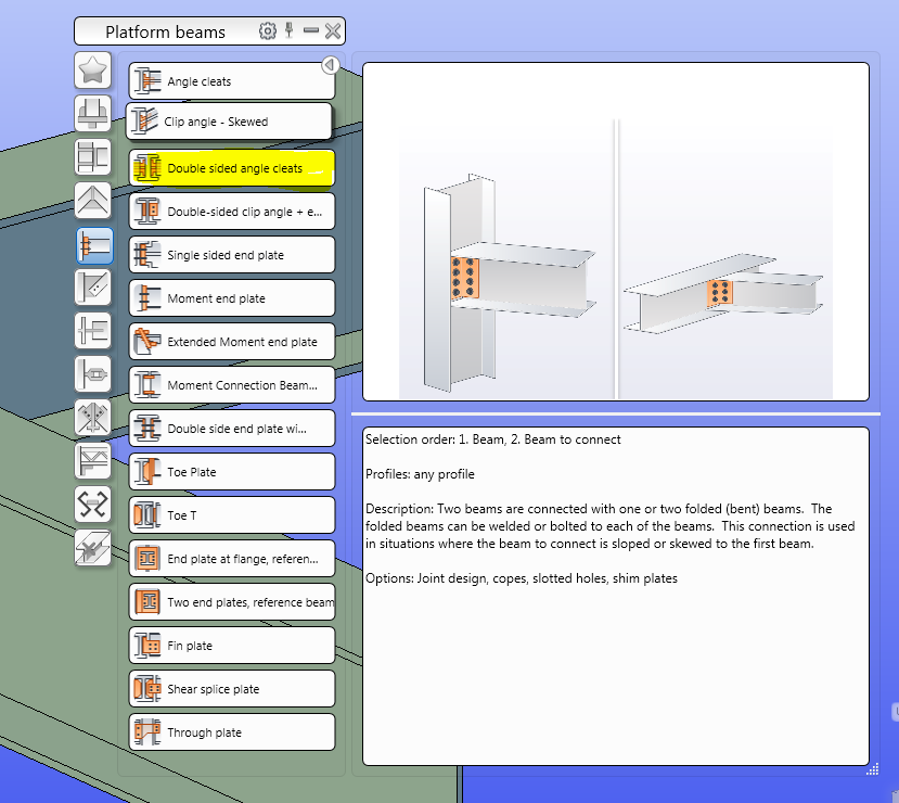 Solved: Balcony moment connection - Autodesk Community