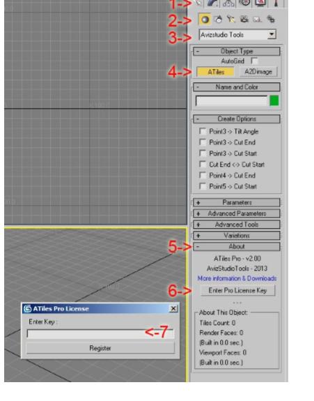 batzal roof designer for max 2015 free download
