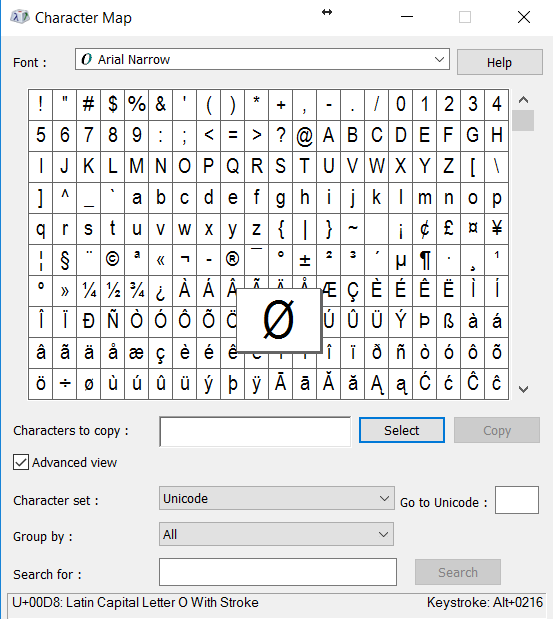 Solved Diameter Symbol Size Is Smaller In Tag Autodesk Community