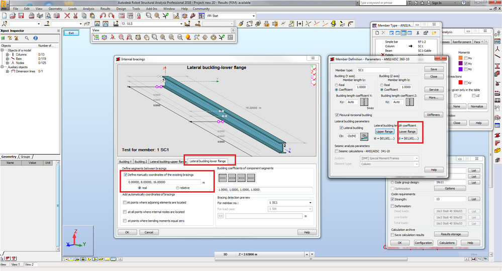 Solved: Calculation of Cb - ANSI 360-10 codes - Autodesk