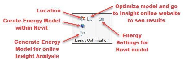 energy engineer application migration ea