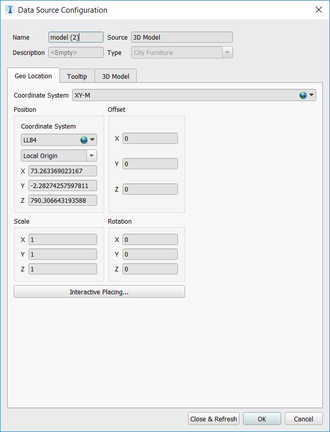 Solved: Insert KML files - Autodesk Community- Infraworks
