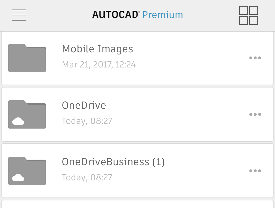 Onedrive For Iphoneipad Japanese Edition Pdf Reddit   A
