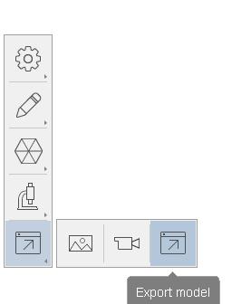Convert RCP file to XYZ format - Autodesk Community- ReCap