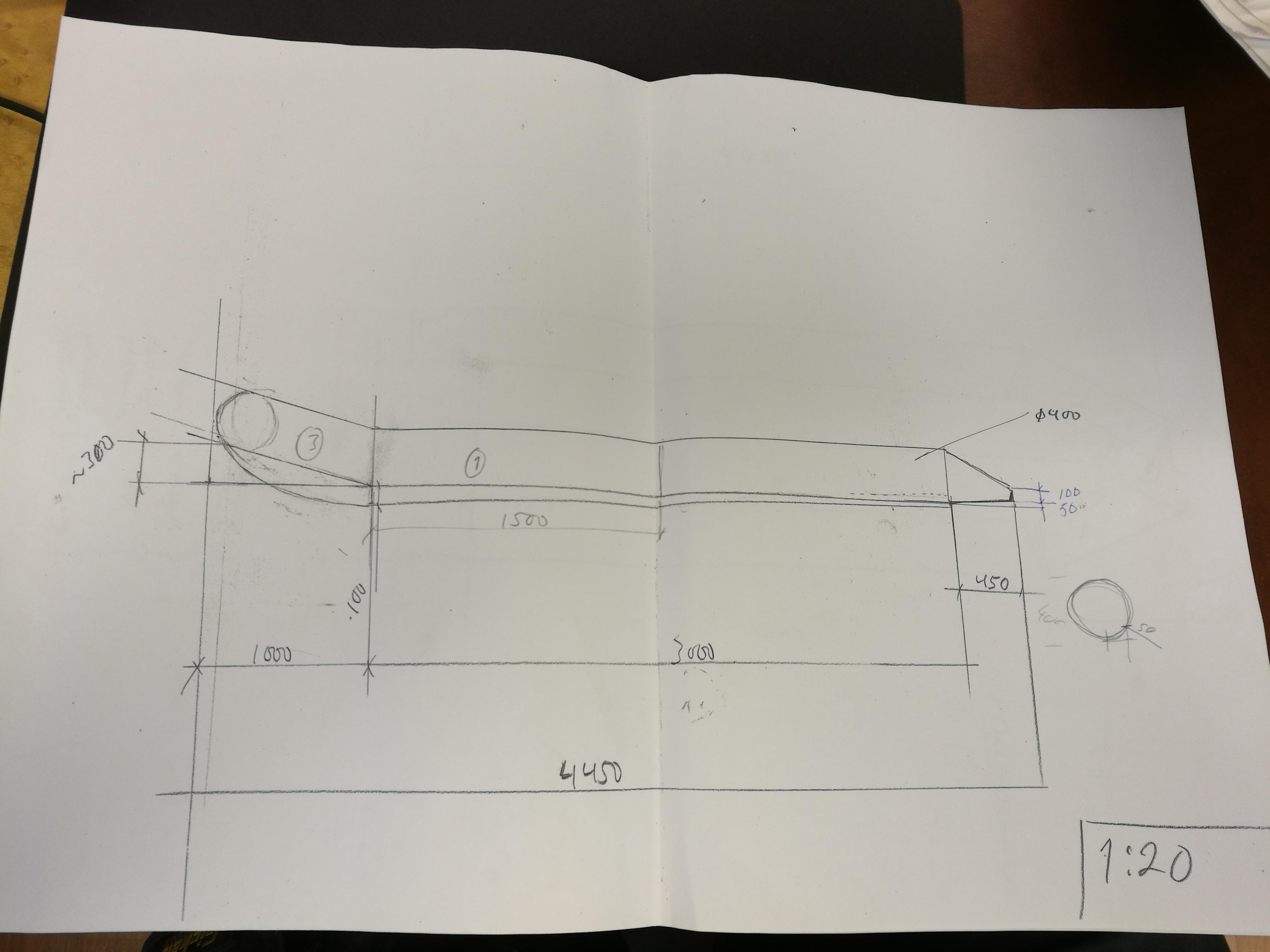 Solved Inventor Sheet Metal Pipe Boat Cut Flat Pattern