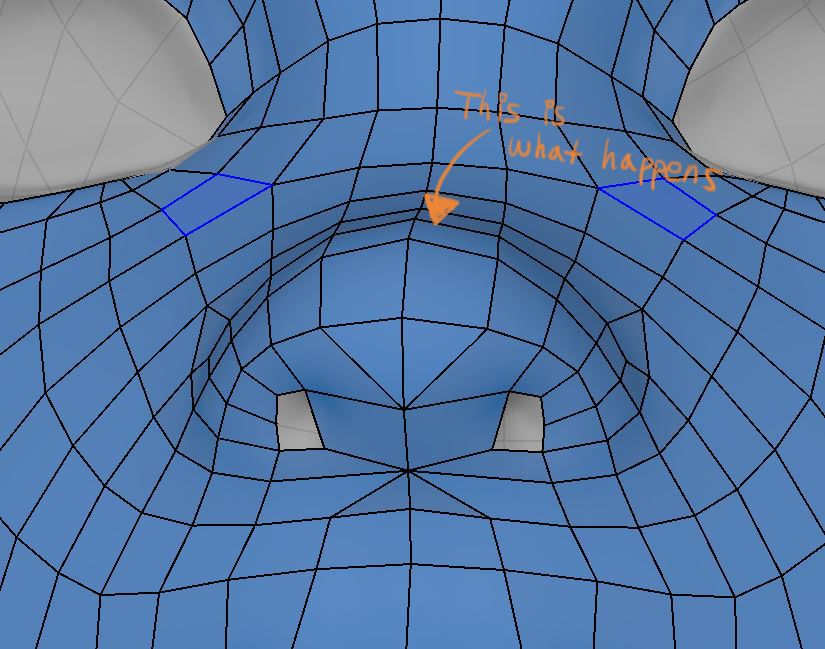 Solved: Maya 2017 retopology bug? - Autodesk Community- Maya
