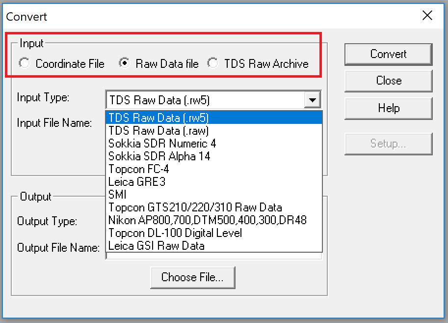 vce exam simulator 1.8 patch for mac.rar
