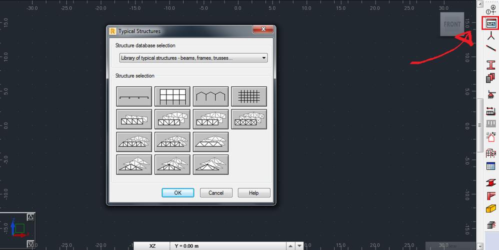 Releses causing problems in truss design - Autodesk