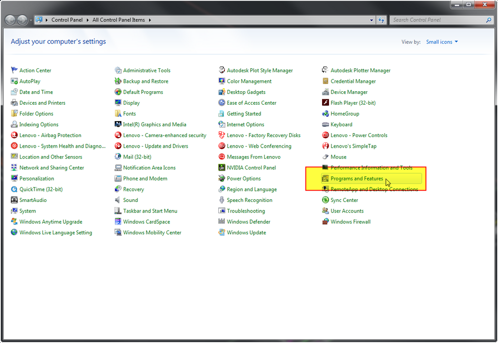 Solved: manufacturers catalogues - Autodesk Community- AutoCAD