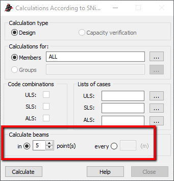 Beam reinforcement according to ACI 318-08 - Autodesk Community