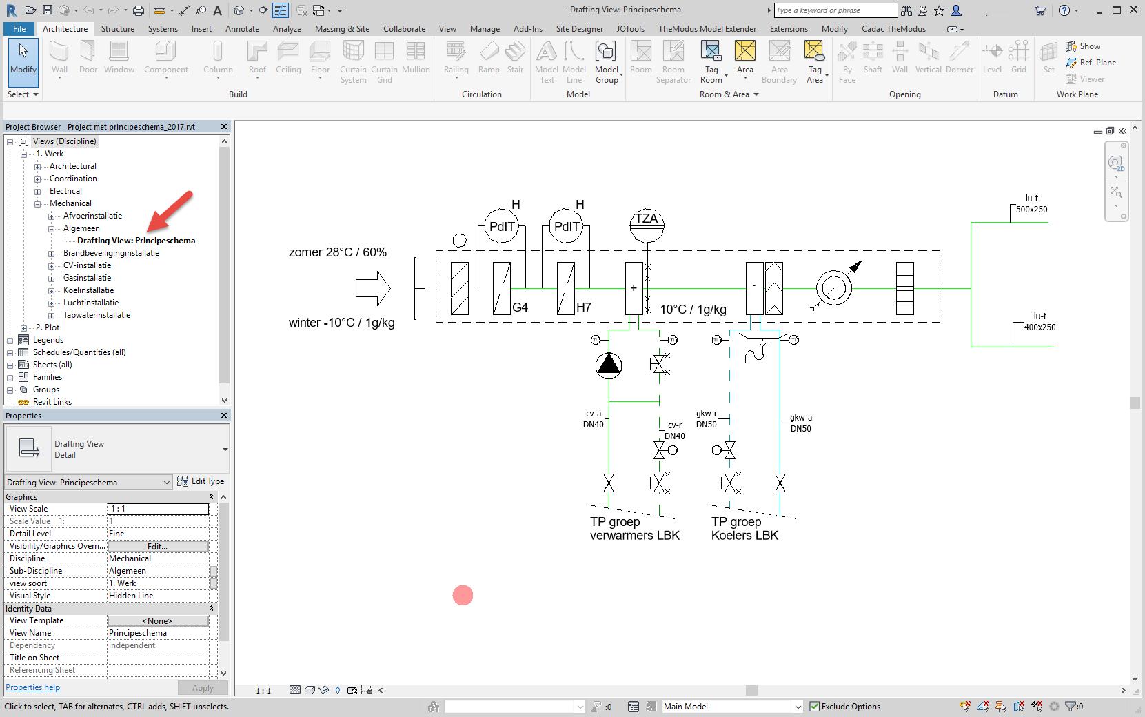 Mep Diagram | Wiring Diagram
