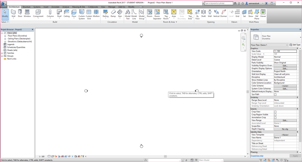 Solved: How to change the language in Revit? - Autodesk