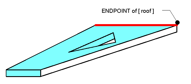 Solved: Snapping or aligning to a sloped surface in section