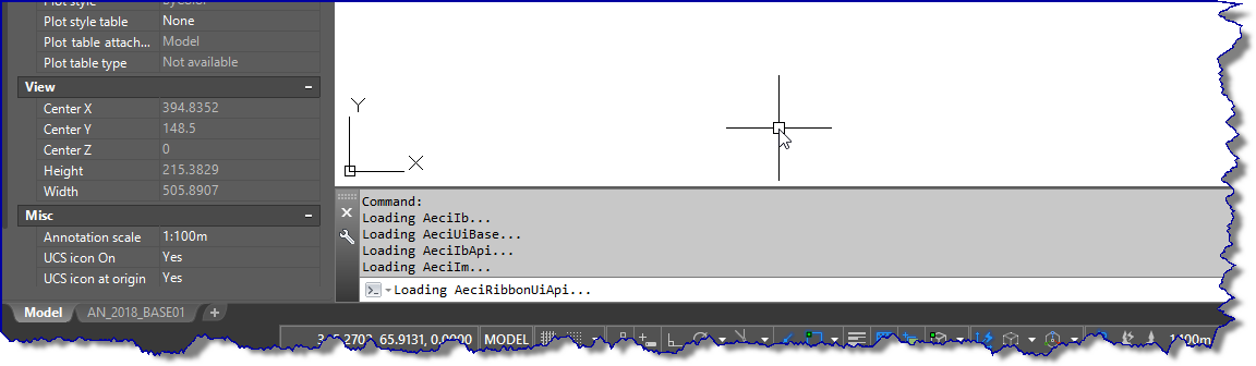 Solved: AutoCAD slowing over time - Autodesk Community- AutoCAD