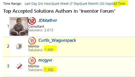 Solved: German to English       - Autodesk Community- Inventor