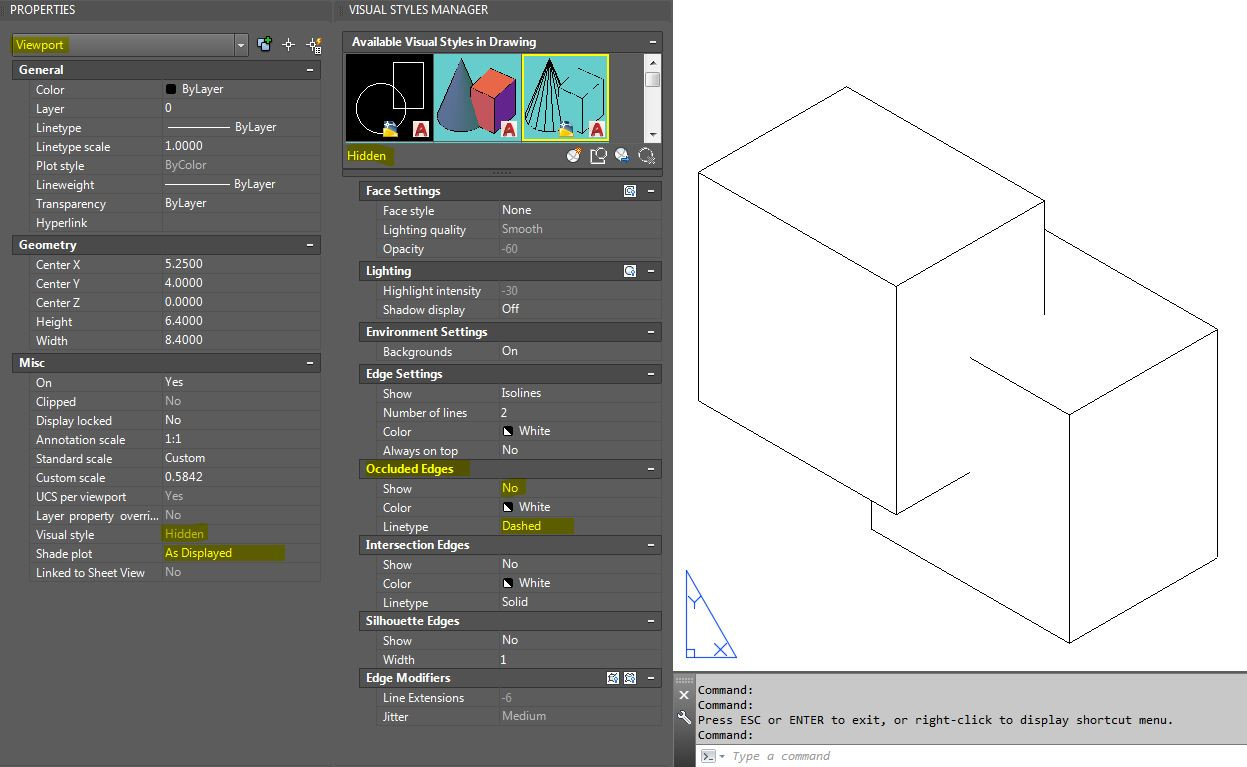 Drawing software smooth lines : How to plot hidden & respect lineweight? autodesk community autocad