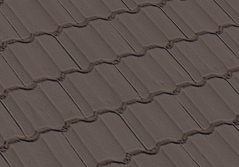 Roof texture autocad cadalyst 10 05 tip 2065 hatchmaker for Roof tile patterns