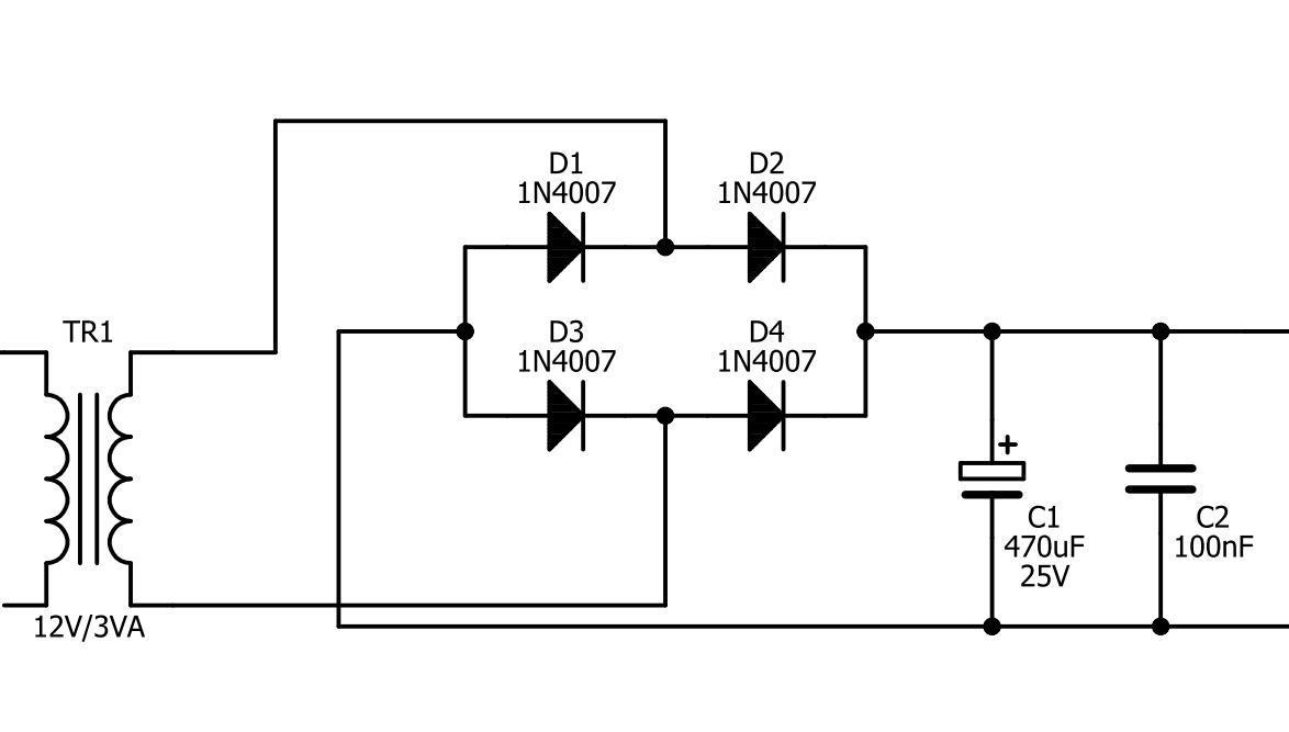 Eagle 8.5.2 Schematic How To Rotate Symbol 45 Degree