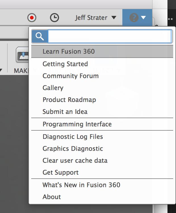 User's Manual / Wiki / Documentation? - Autodesk Community