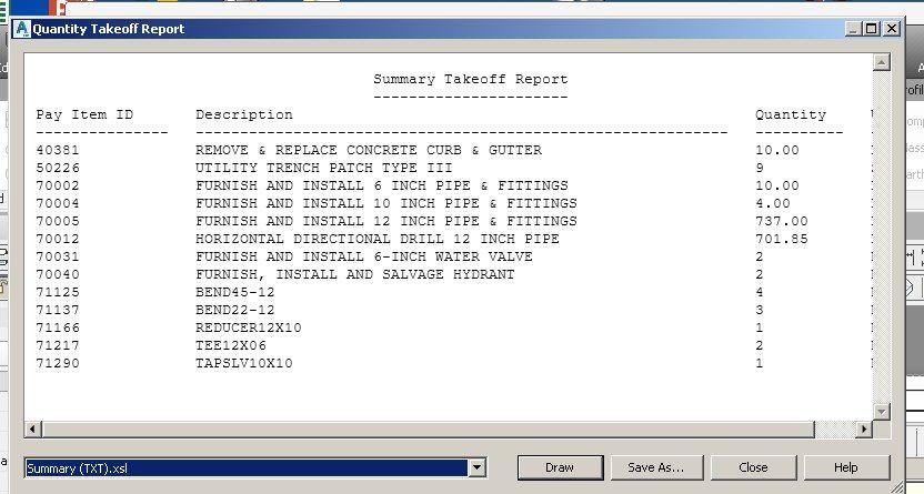 autodesk quantity takeoff 2013 full download