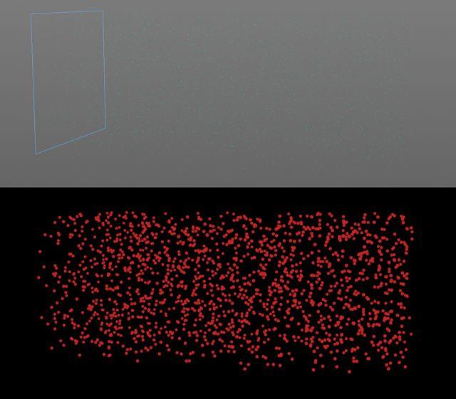 Particle Shader