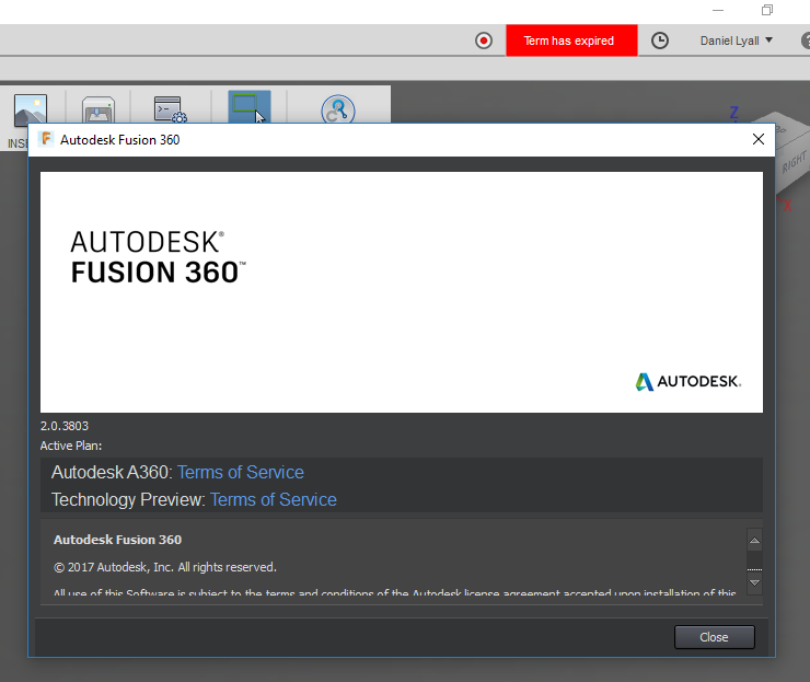 Solved: Expired subscription not renewing - Autodesk Community