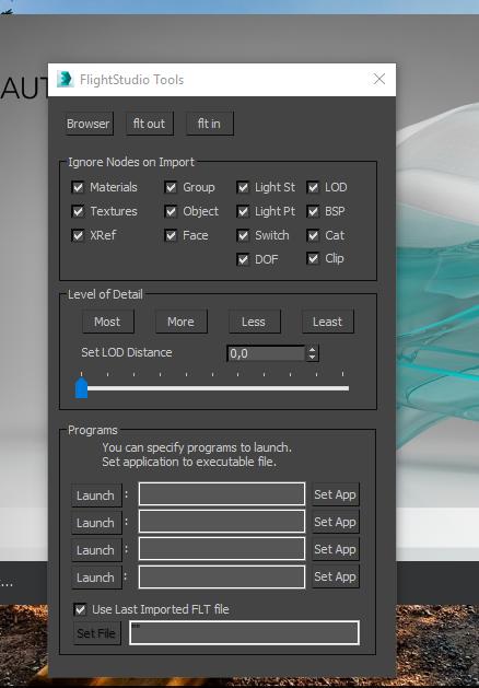 iniciar o 3d max - Autodesk Community- 3ds Max