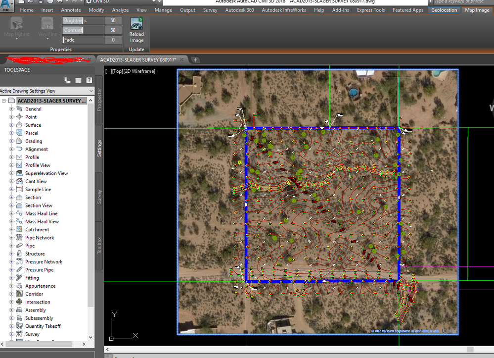 Import a Geomap Image - Autodesk Community- Civil 3D on fsc map, ita map, ori map, kaz map, usa map, solar generation map, pol map, terrain map, isr map, peo map, meso map, last dream map, caf map, gsc map, dodge map, animate map, gra map, geographical map, glonass map, ac map,